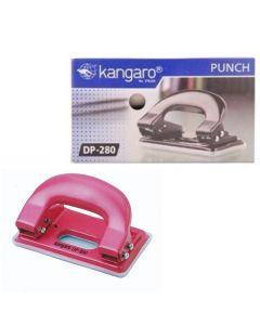 Perforadora DP-280 Kangaro