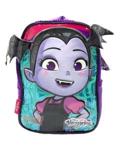 Mochila espalda 12´´ Vampiresa