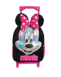 Mochila con Carro 12' Minnie