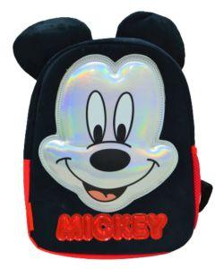 Mochila espalda 12´´ Mickey con orejas