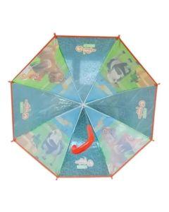 Paraguas La Granja de Zenon
