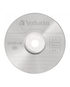 Dvd-R  xUnidad