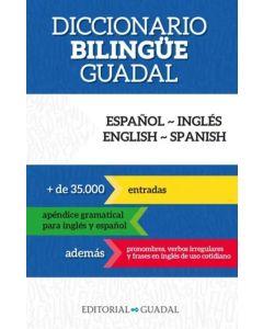 Diccionario bilingue Guadal