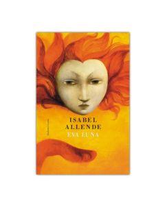Coleccion de libros Isabel Allende